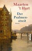 Der Psalmenstreit (eBook, ePUB)