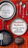 Madame Mallory und der kleine indische Küchenchef (eBook, ePUB)