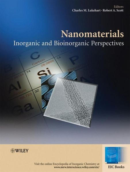 free Standard Reference Mamrials: Thermal Conductivity of Austenitic Stainless Steel, SRM 735, from 5 to