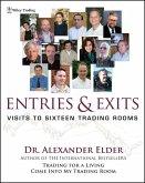 Entries and Exits (eBook, ePUB)