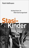 Stasi-Kinder (eBook, ePUB)