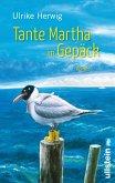 Tante Martha im Gepäck (eBook, ePUB)