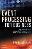 Event Processing for Business (eBook, ePUB)