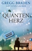 Quanten-Herz (eBook, ePUB)