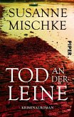 Tod an der Leine / Kommissar Völxen Bd.2 (eBook, ePUB)