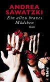 Ein allzu braves Mädchen (eBook, ePUB)