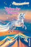 Zirkus der Träume / Sternenschweif Bd.37 (eBook, ePUB)
