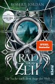 Die Suche nach dem Auge der Welt / Das Rad der Zeit. Das Original Bd.1 (eBook, ePUB)