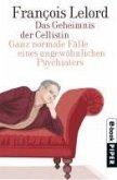 Das Geheimnis der Cellistin (eBook, ePUB)