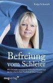 Befreiung vom Schleier (eBook, ePUB)