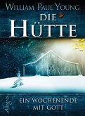 Die Hütte (eBook, ePUB)