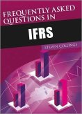 Frequently Asked Questions in IFRS (eBook, PDF)