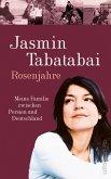 Rosenjahre (eBook, ePUB)