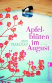 Apfelblüten im August (eBook, ePUB)