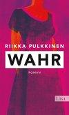Wahr (eBook, ePUB)