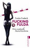 Fucking Fulda (eBook, ePUB)