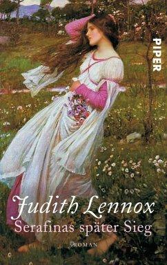 Serafinas später Sieg (eBook, ePUB) - Lennox, Judith