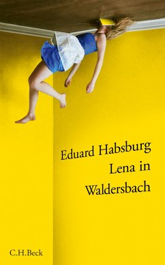Lena in Waldersbach (eBook, ePUB) - Habsburg, Eduard