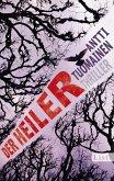 Der Heiler (eBook, ePUB)