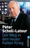 Der Weg in den neuen Kalten Krieg (eBook, ePUB)
