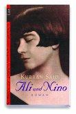 Ali und Nino (eBook, ePUB)