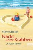 Nackt unter Krabben / Küsten Roman Bd.1 (eBook, ePUB)