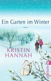 Ein Garten im Winter (eBook, ePUB)