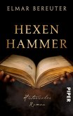 Hexenhammer (eBook, ePUB)