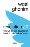 Revolution 2.0 (eBook, ePUB)