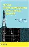 Applied Hydro-Aeromechanics in Oil and Gas Drilling (eBook, ePUB)