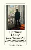 Das Haus in der Dorotheenstraße (eBook, ePUB)