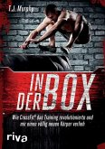In der Box (eBook, ePUB)