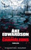 Die Rache des Chamäleons (eBook, ePUB)