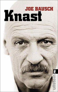Knast (eBook, ePUB) - Bausch, Joe