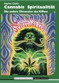 Cannabis Spiritualität (eBook, ePUB)