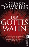 Der Gotteswahn (eBook, ePUB)
