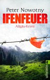 Ifenfeuer (eBook, ePUB)