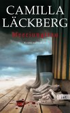 Meerjungfrau / Erica Falck & Patrik Hedström Bd.6 (eBook, ePUB)