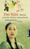 Balzac und die kleine chinesische Schneiderin (eBook, ePUB)