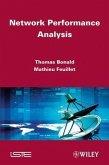 Network Performance Analysis (eBook, PDF)