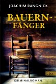 Bauernfänger / Robert Walcher Bd.1 (eBook, ePUB)