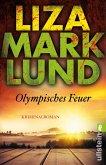 Olympisches Feuer / Annika Bengtzon Bd.1 (eBook, ePUB)