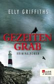 Gezeitengrab / Ruth Galloway Bd.3 (eBook, ePUB)