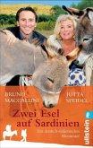 Zwei Esel auf Sardinien (eBook, ePUB)