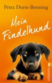 Mein Findelhund (eBook, ePUB)