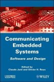 Communicating Embedded Systems (eBook, PDF)
