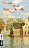 Unterm Scheffel (eBook, ePUB)