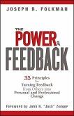 The Power of Feedback (eBook, ePUB)