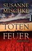Totenfeuer / Kommissar Völxen Bd.3 (eBook, ePUB)