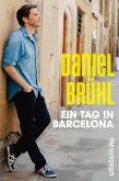 Ein Tag in Barcelona (eBook, ePUB)